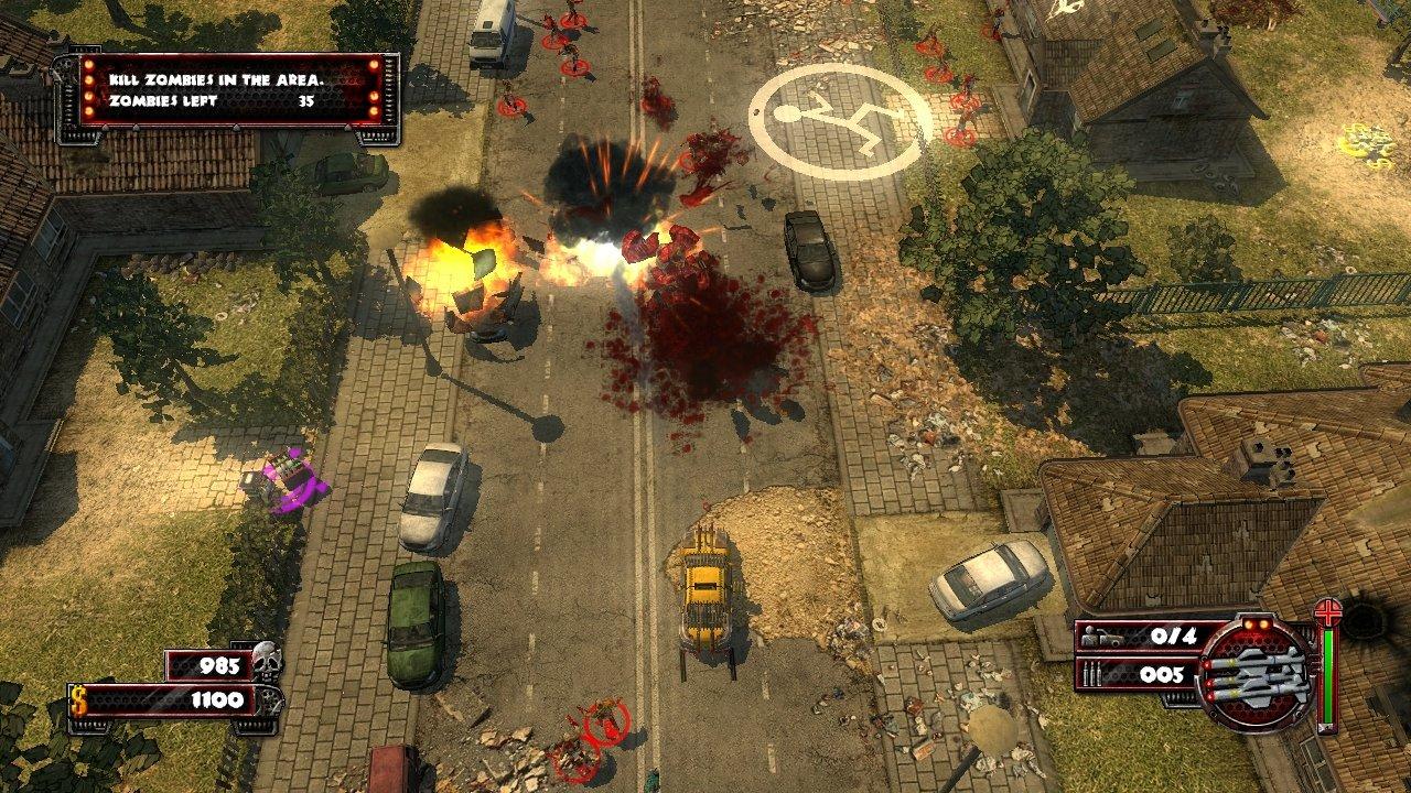 http://www.zombiedriver.com/images/screenshots/Screenshot_20090930_34.JPG